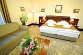 Andrassy Residence - hotel room at affordable price in Tarcal, in the home of wine