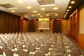 Conference and meeting room for conferences in Egerszalok