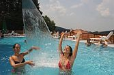 Discounted wellness weekend at Szalajka Liget Hotel near Eger