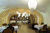 Oxigen Hotel - restaurant in Noszvaj, only a few minutes from Eger